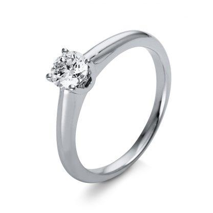 18 kt  multi stone with 5 diamonds 1O254WP855-1