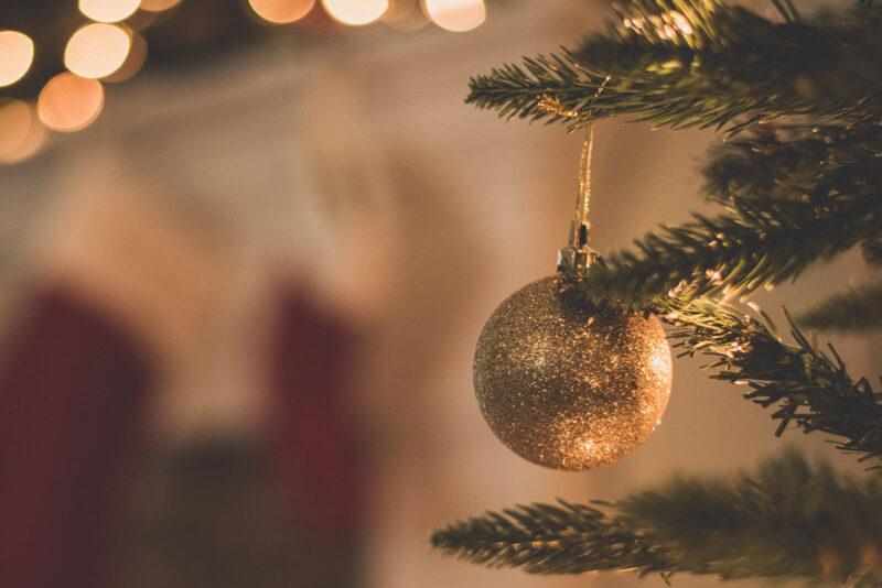 Advent és karácsony a Moni's Jewelry-vel
